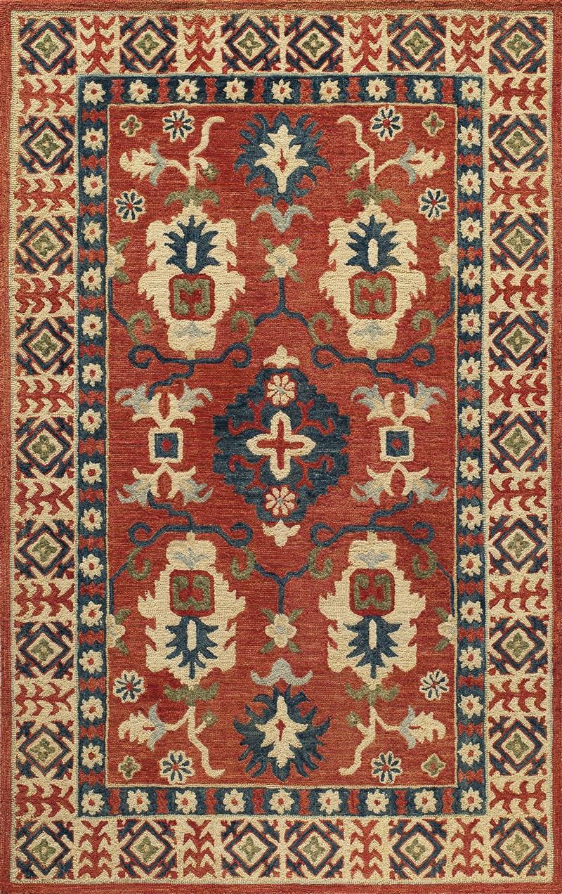 momeni-tangier-tan3-red-rug