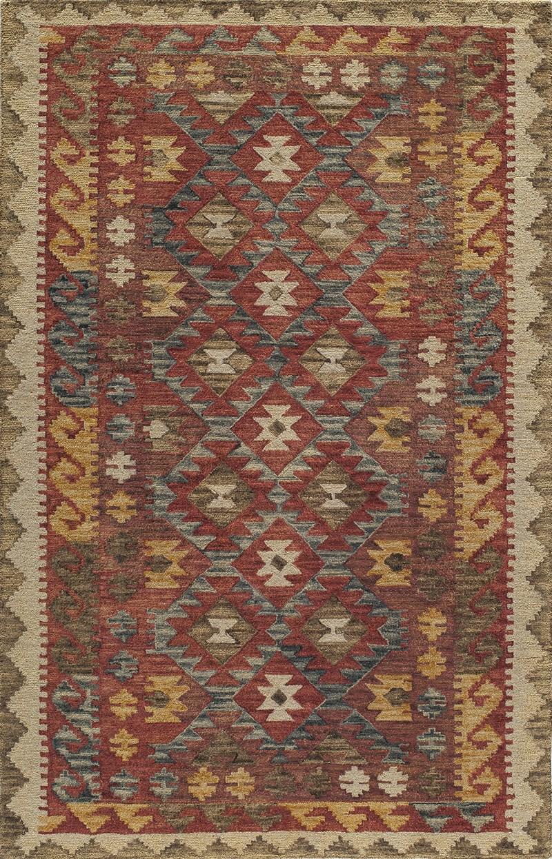 momeni-tangier-tan7-red-rug