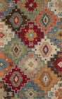 Momeni Tangier Transitional Rugs