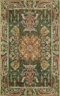 Momeni Tangier Traditional Rugs