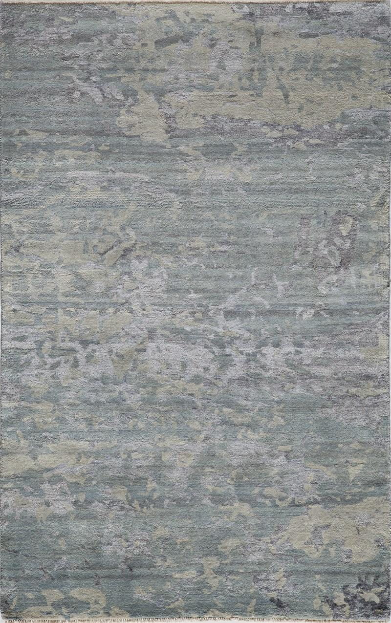 momeni-terra-ter1-blue-rug