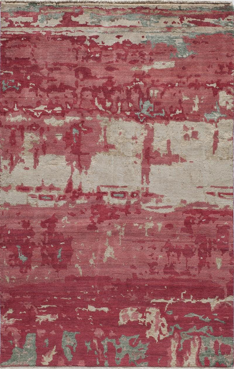 momeni-terra-ter2-red-rug