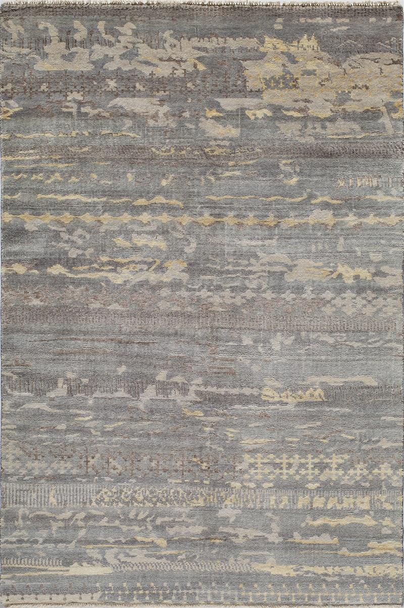 momeni-terra-ter4-grey-rug