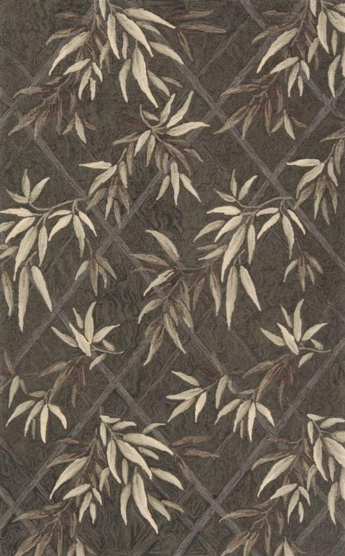 momeni-veranda-vr04-green-rug