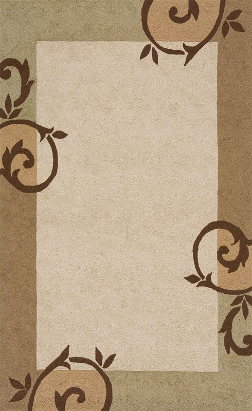 momeni-veranda-vr14-cream-rug