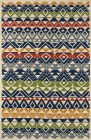 Momeni Veranda Outdoor Rugs