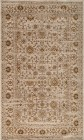 Momeni Vogue Traditional Rugs