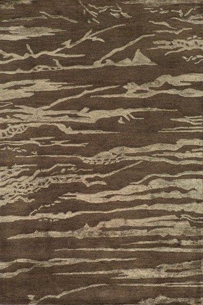 momeni-zen-zen2-brown-rug