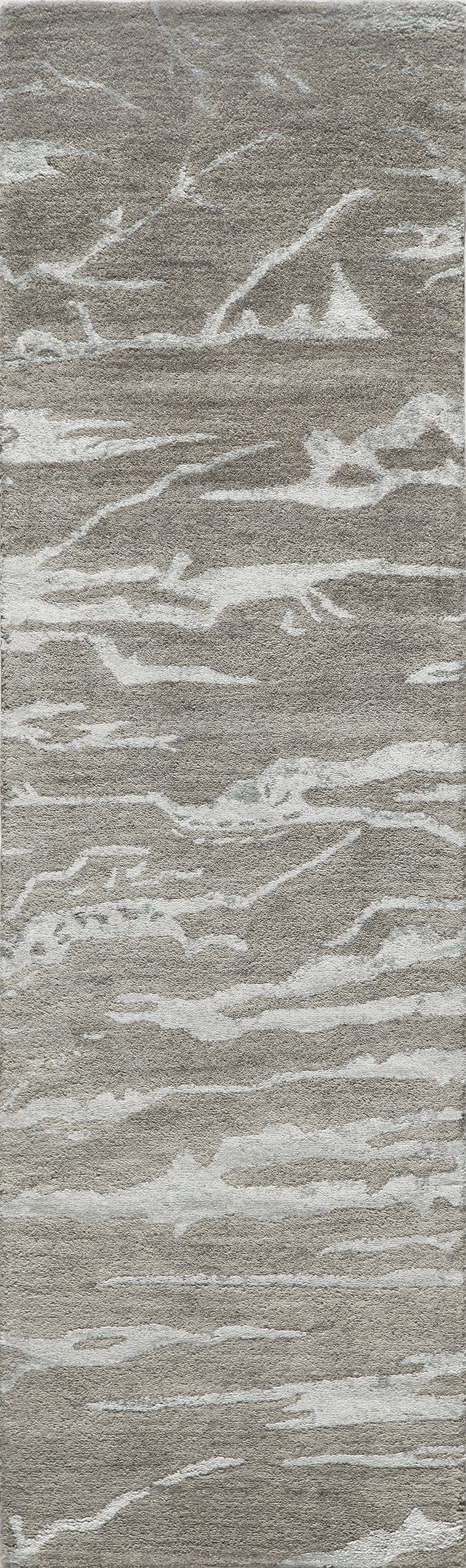momeni-zen-zen2-grey-rug