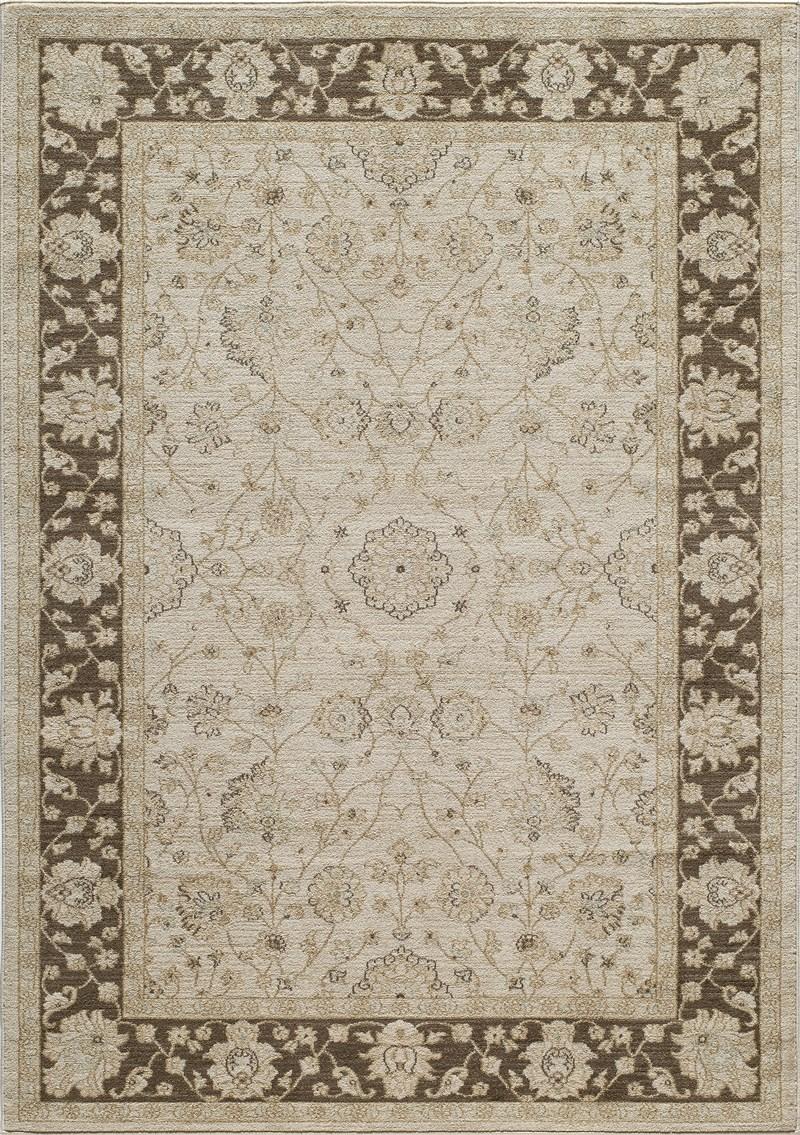 momeni-ziegler-ze01-brown-rug