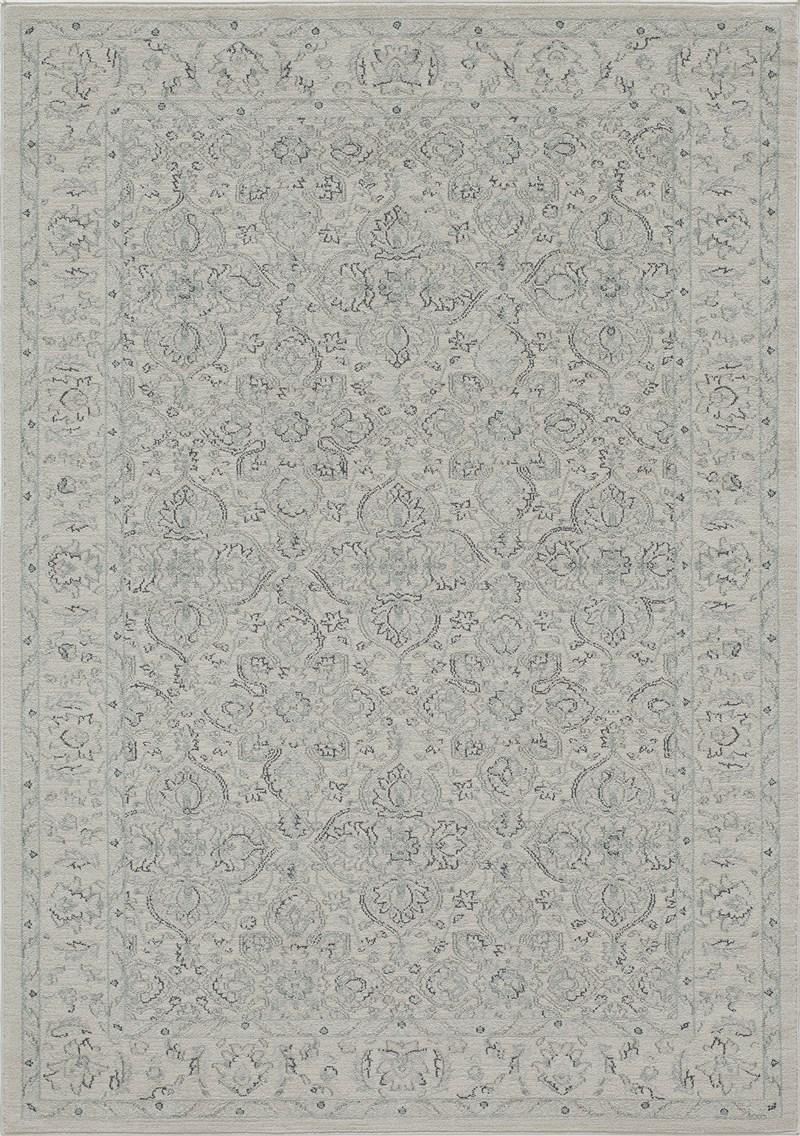 momeni-ziegler-ze02-ivory-rug