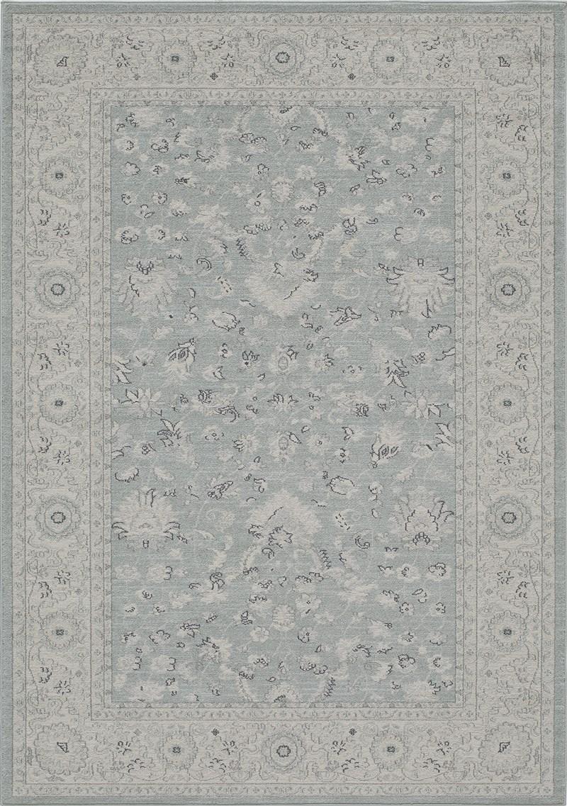 momeni-ziegler-ze03-blue-rug