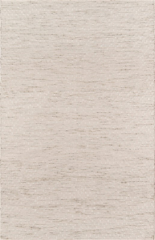 Erin Gates by Momeni Dartmouth Contemporary Rugs DRT-1