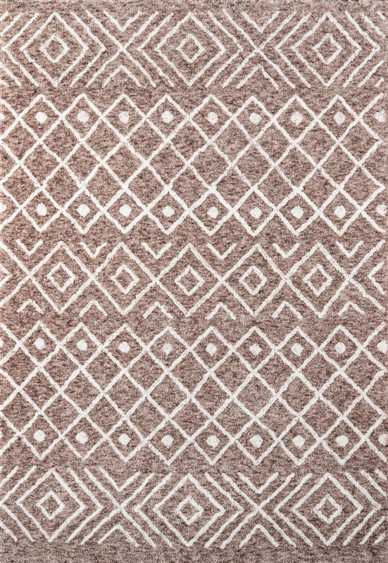 Momeni Margaux Contemporary Rugs MGX-7