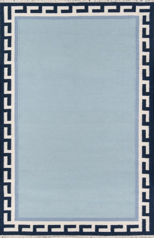 Erin Gates by Momeni Thompson Contemporary Rugs THO-8