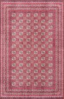 Momeni Afshar Traditional Rugs AFS26