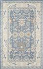 Momeni Anatolia Traditional Rugs ANA-7