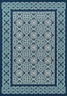 Momeni Baja Contemporary Rugs BAJ21