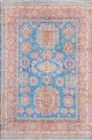 Momeni Chandler Traditional Rugs CHN-3