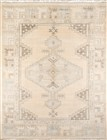 Erin Gates by Momeni Concord Traditional Rugs CRD-1