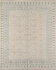 Momeni Concord Traditional Rugs CRD-2