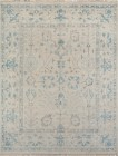 Erin Gates by Momeni Concord Traditional Rugs CRD-3
