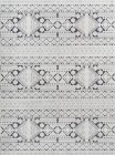 Momeni Covington Traditional Rugs COV-1