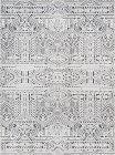 Momeni Covington Traditional Rugs COV-4