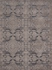 Momeni Covington Traditional Rugs COV-5