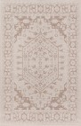 Erin Gates by Momeni Downeast Transitional Rugs DOW-5