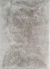 Momeni Enchanted Shag Contemporary Rugs ENS-1