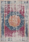 Momeni Haley Traditional Rugs HAL-2