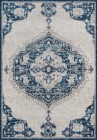 Momeni Haley Traditional Rugs HAL-3