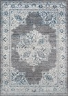 Momeni Haley Traditional Rugs HAL-7