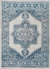 Momeni Haley Traditional Rugs HAL-8