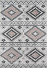 Momeni Haley Traditional Rugs HAL11