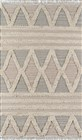 Momeni Harper Contemporary Rugs HAR-2