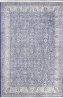 Momeni Helena Traditional Rugs HEL-4