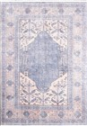 Momeni Helena Traditional Rugs HEL-7