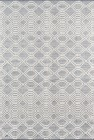 Momeni Hermosa Contemporary Rugs HRM-1
