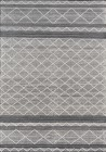 Momeni Hermosa Contemporary Rugs HRM-2