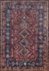 Momeni Karachi Traditional Rugs KAR-1