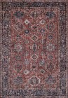 Momeni Karachi Traditional Rugs KAR-2