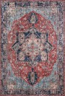 Momeni Karachi Traditional Rugs KAR-3