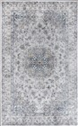 Momeni Karachi Traditional Rugs KAR-7