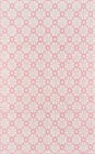 Momeni Lisbon Contemporary Rugs LIS-1