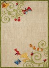 Momeni Lil Mo Whimsy Contemporary Rugs LMJ54