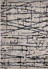 Momeni Logan Contemporary Rugs LGN-1