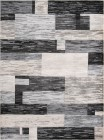 Momeni Logan Contemporary Rugs LGN-3