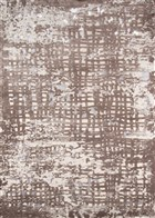 Soho Milan Contemporary Abstract Runner Area Rug